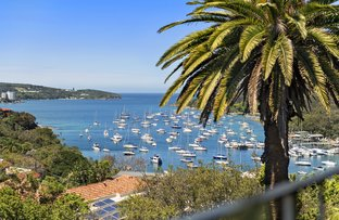 Picture of 14/4a Boyle Street, Balgowlah NSW 2093