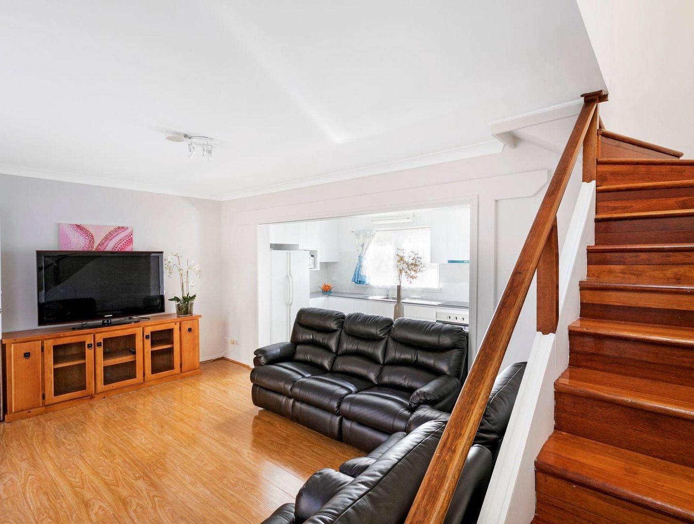 6/101-103 Alt Street, Ashfield NSW 2131, Image 2