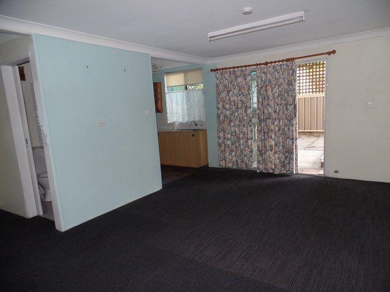 69A Carlisle Avenue, Ingleburn NSW 2565, Image 0