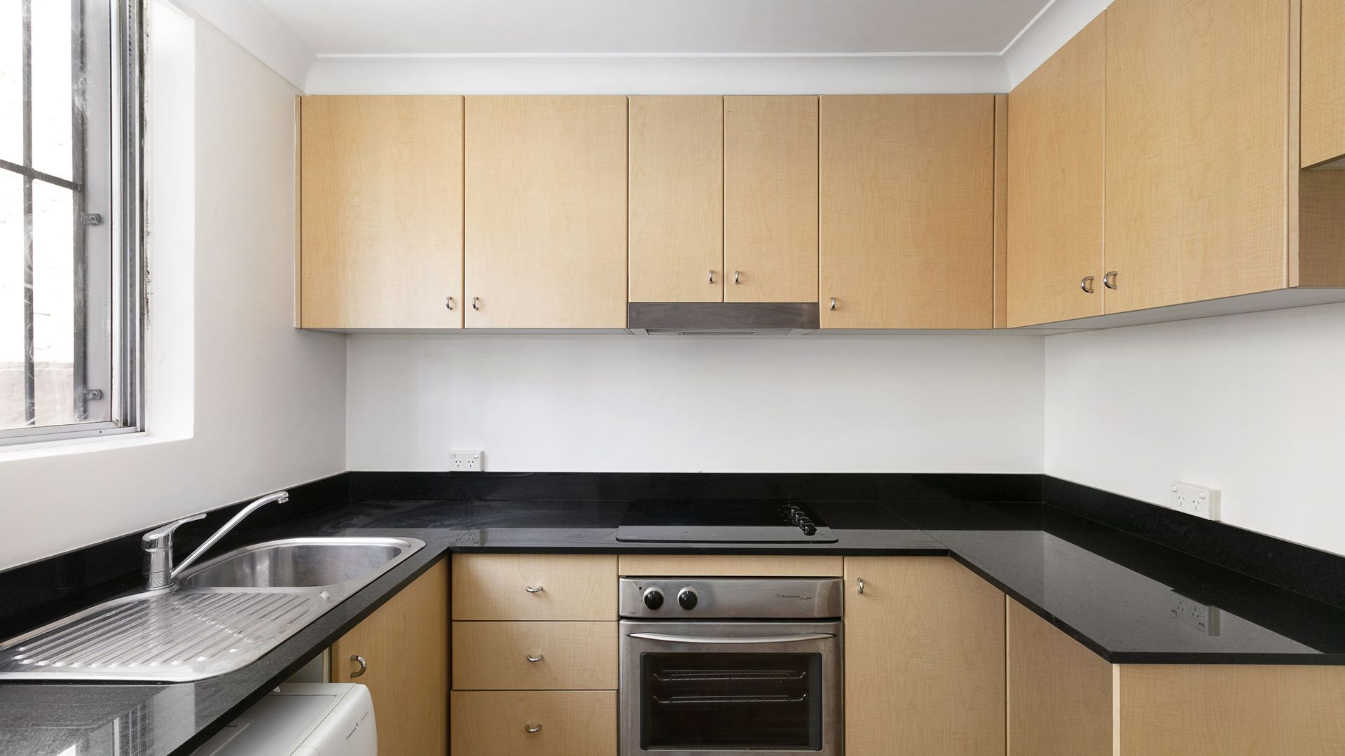 3/628 Crown Street, Surry Hills NSW 2010, Image 1