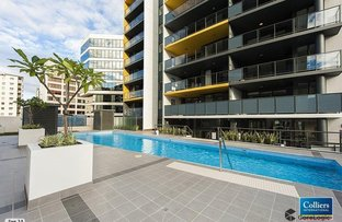 Picture of 101/311 Hay Street, East Perth WA 6004