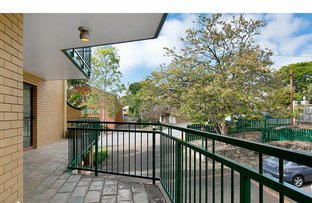 Picture of 7/9 Brasted Street, Taringa QLD 4068