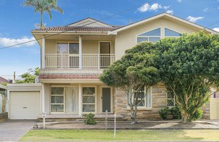 91 Ungala Road, Blacksmiths NSW 2281