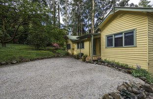 Picture of 964 Mount Macedon Road, Mount Macedon VIC 3441