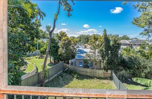 Picture of 1129 South Pine Rd, Arana Hills QLD 4054