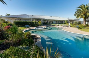 Picture of 53/1117 Fern Bay Road, Fern Bay NSW 2295