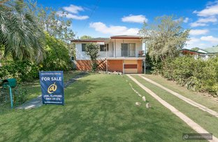 Picture of 29 Gertrude Street, Strathpine QLD 4500