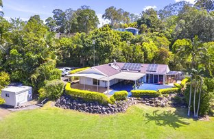Picture of 36 Old Gympie Road, Yandina QLD 4561
