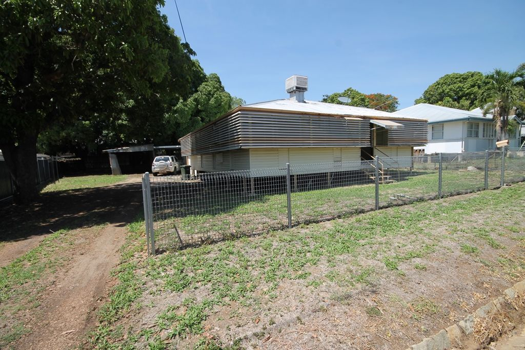 68 Anne Street, Charters Towers City QLD 4820, Image 0