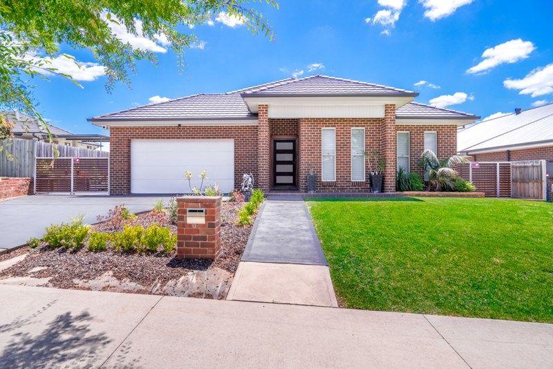 13 Cooper Street, Wilton NSW 2571, Image 0