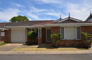 Picture of 9/11 Range Street, Wauchope NSW 2446