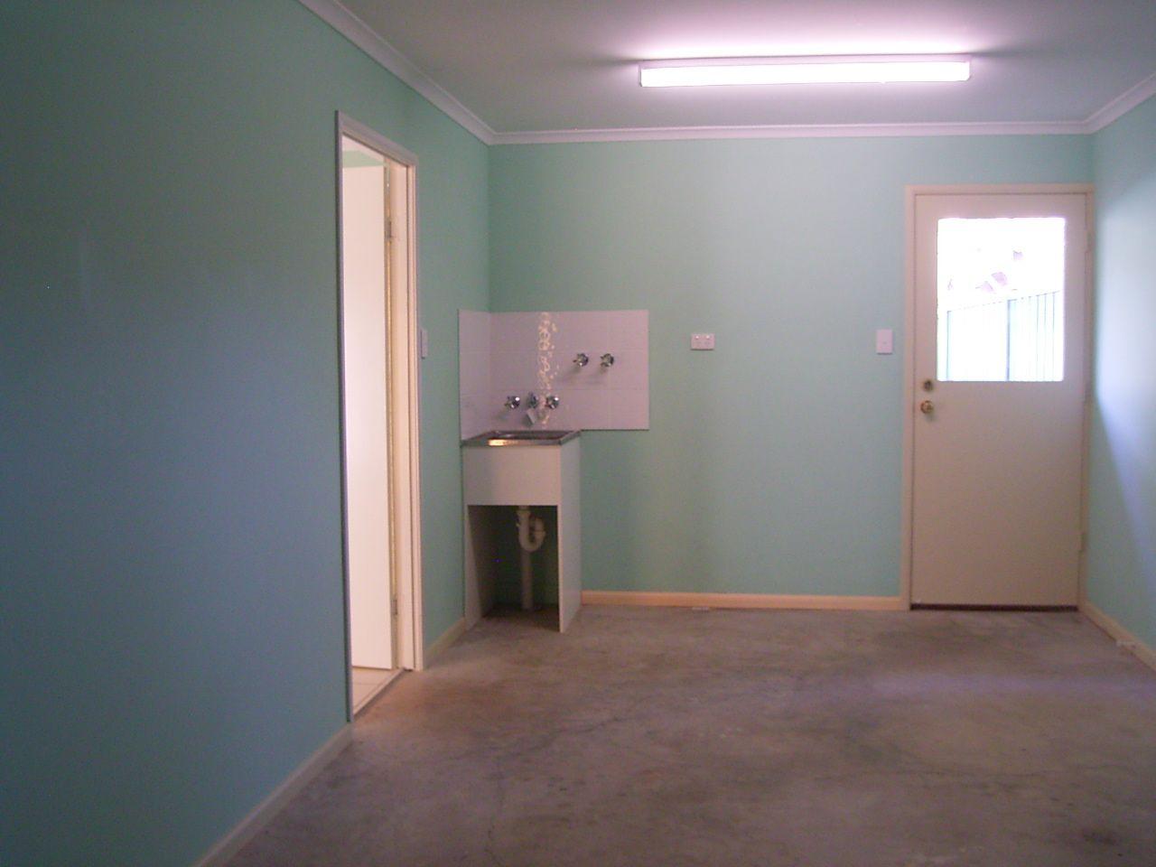 5/3 Adelaide Street, Esk QLD 4312, Image 1
