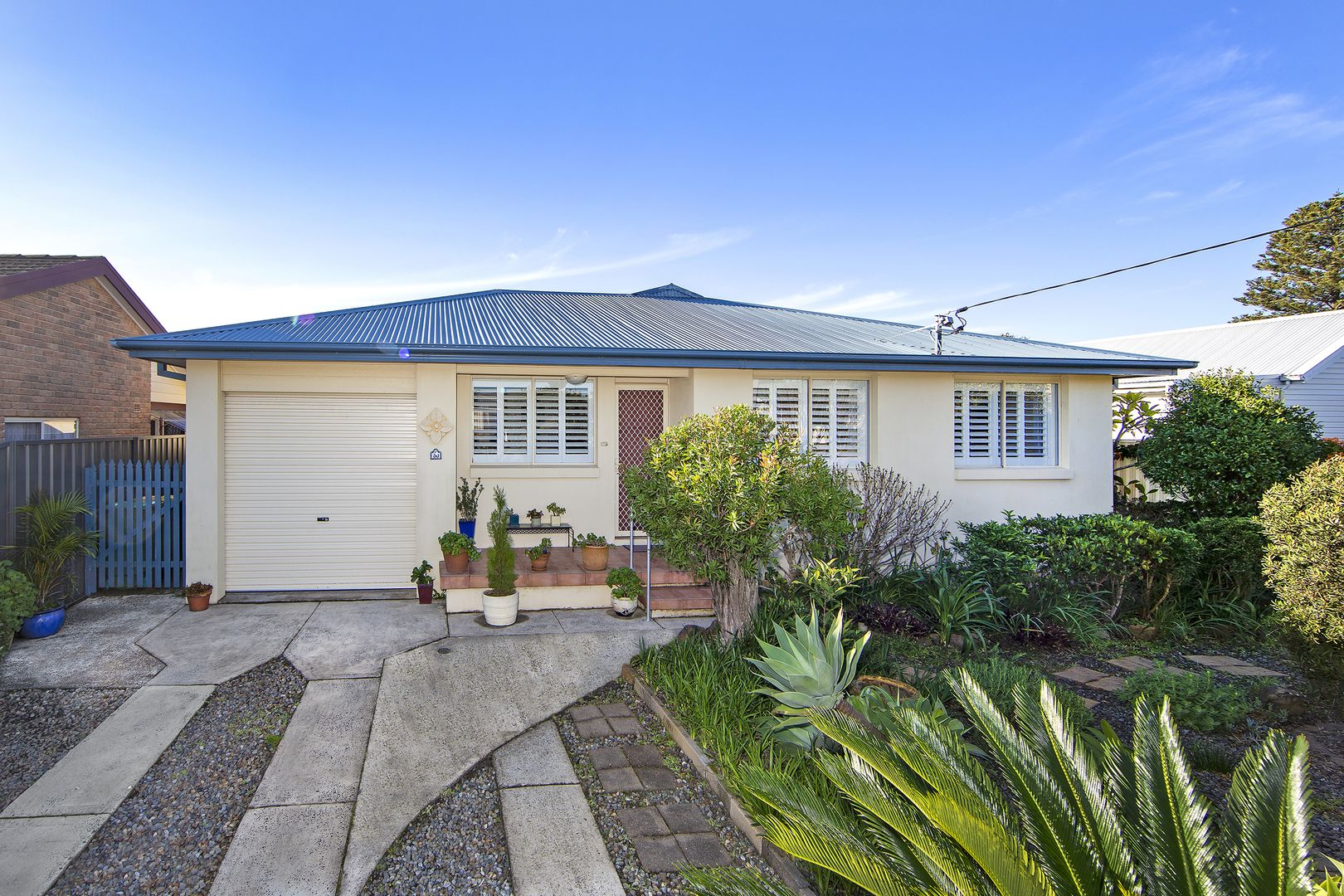 50 Kelsey Road, Noraville NSW 2263, Image 0