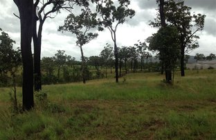 Lot 20 Dominikovic Cl, Koah QLD 4881