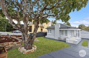 Picture of 14 Gungah Bay Road, Oatley NSW 2223