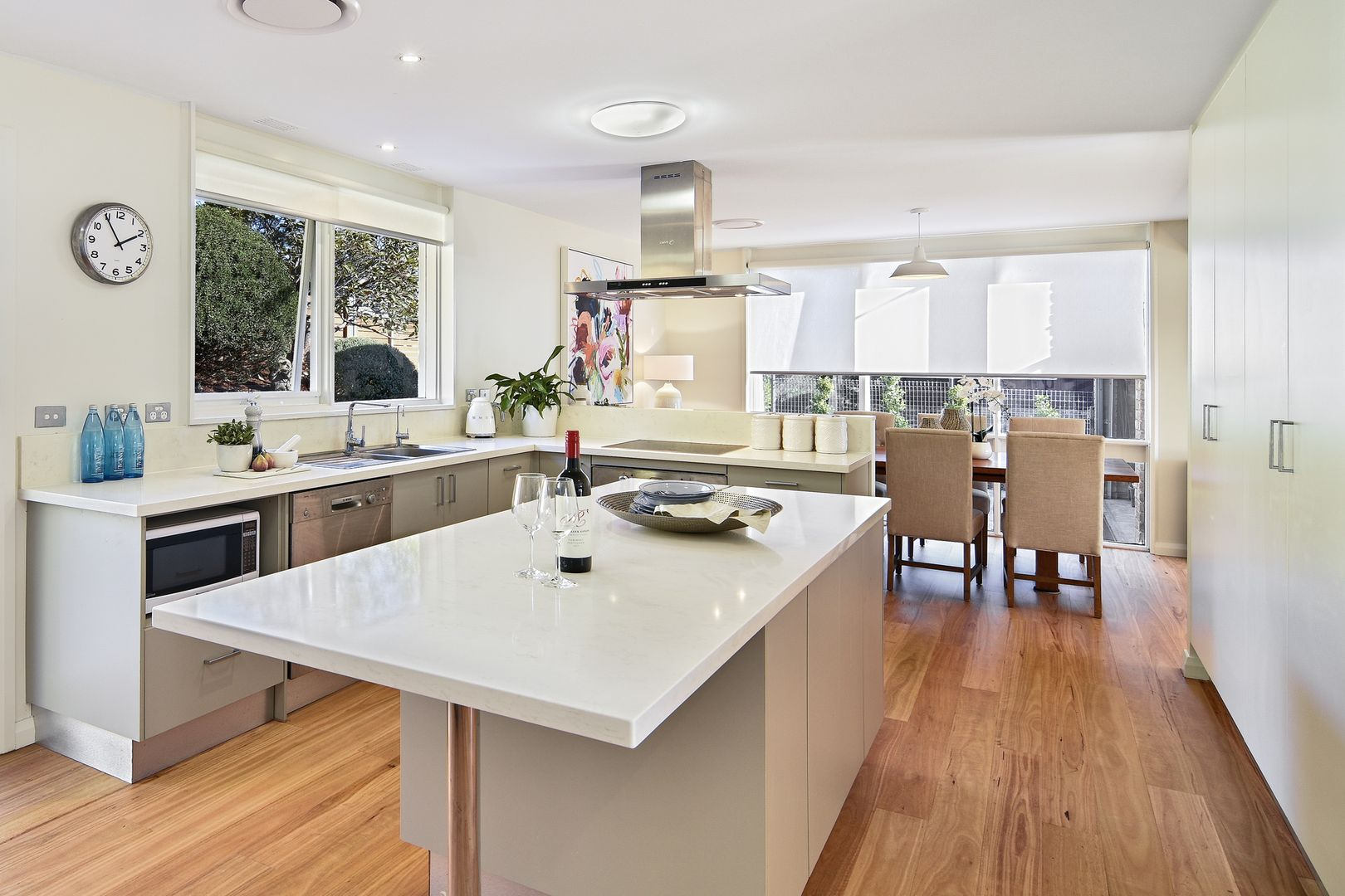1 Saford Street, Forestville NSW 2087, Image 1
