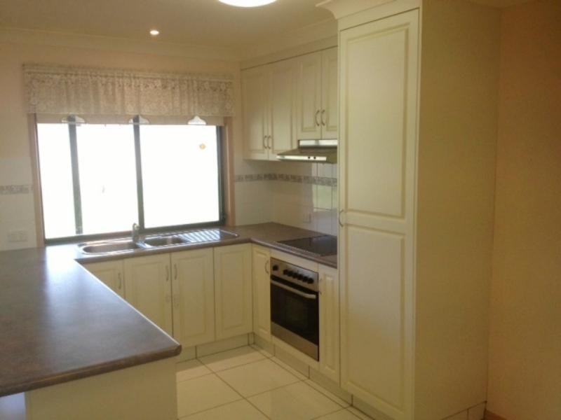 10 Bunya Street, Toowoomba QLD 4350, Image 1