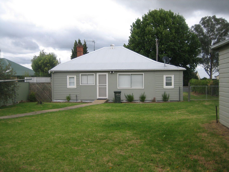 Dalgarno, Coonabarabran NSW 2357, Image 1