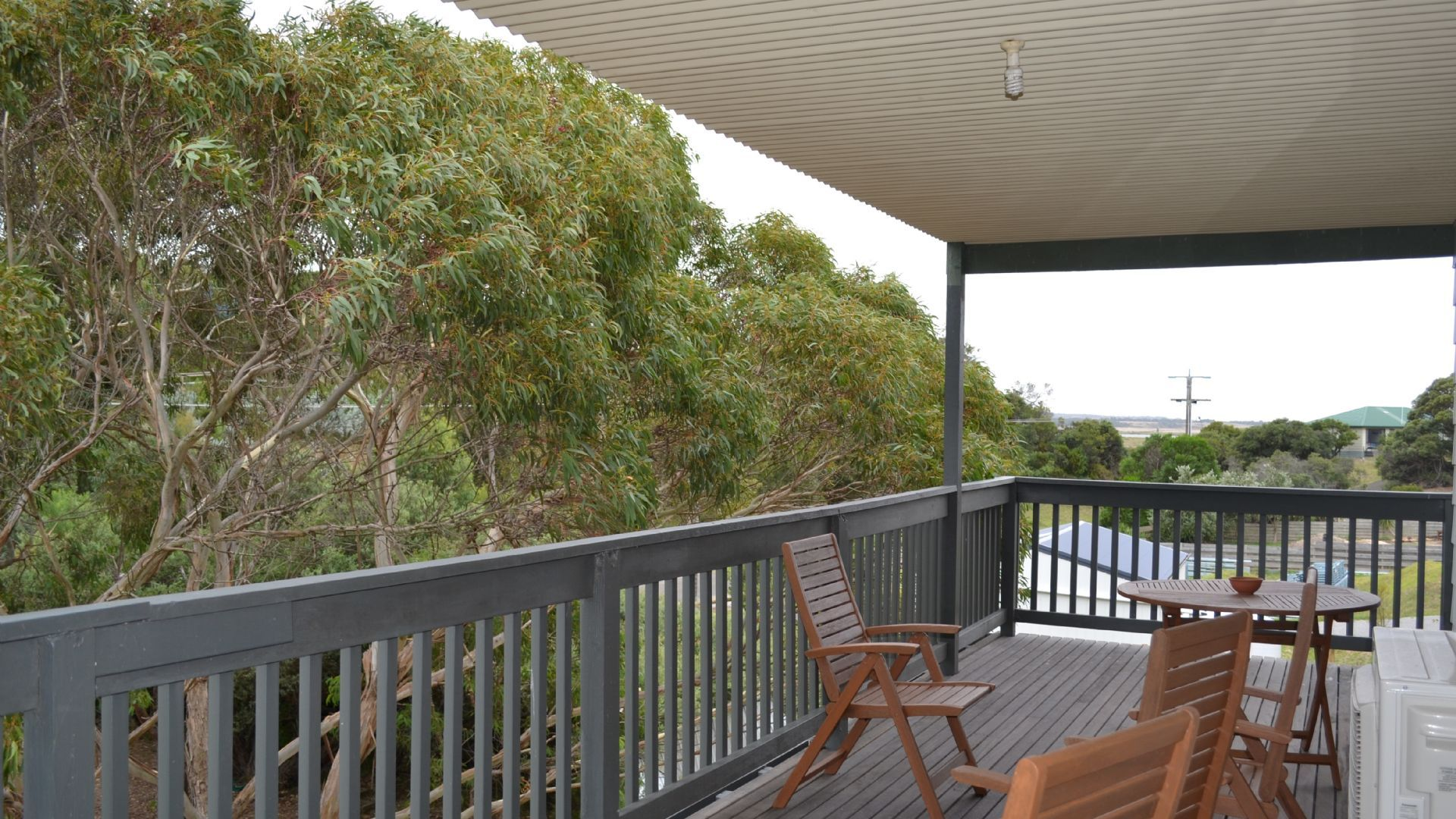 70 Louis Road #10, Venus Bay VIC 3956, Image 1