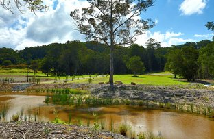 Picture of Lot 7/235 Paynters Creek Road, Rosemount QLD 4560