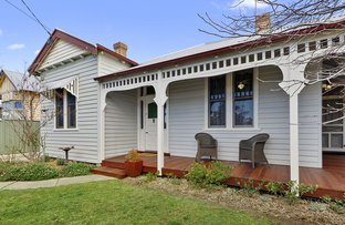 Picture of 6 Goulburn St, Seymour VIC 3660