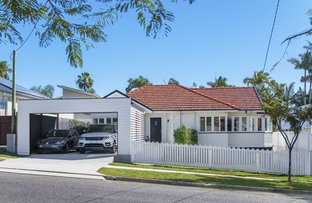 Picture of 22 Bayview Terrace, Wavell Heights QLD 4012