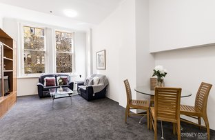 Picture of 365-377 Kent St, Sydney NSW 2000