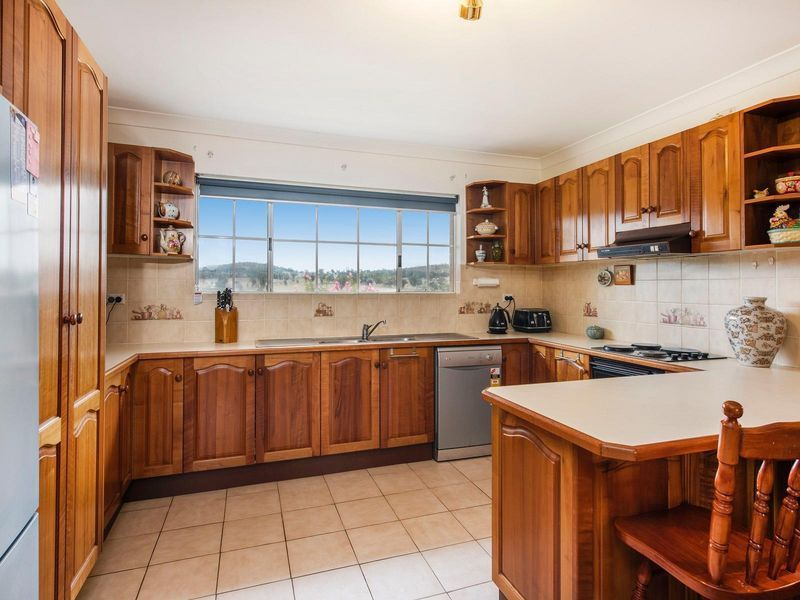 6728 Castlereagh Highway, Mudgee NSW 2850, Image 2