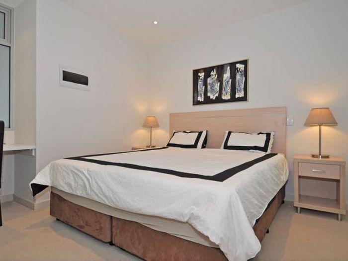 407/185 Morphett Street, Adelaide SA 5000, Image 1