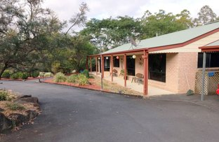 Picture of 42 Portsmouth Court, Mundoolun QLD 4285