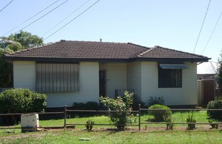 Picture of 53 Grainger Avenue, Mount Pritchard NSW 2170