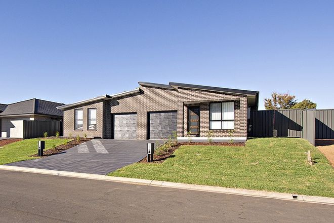Picture of 7B Boyd Avenue, DUBBO NSW 2830