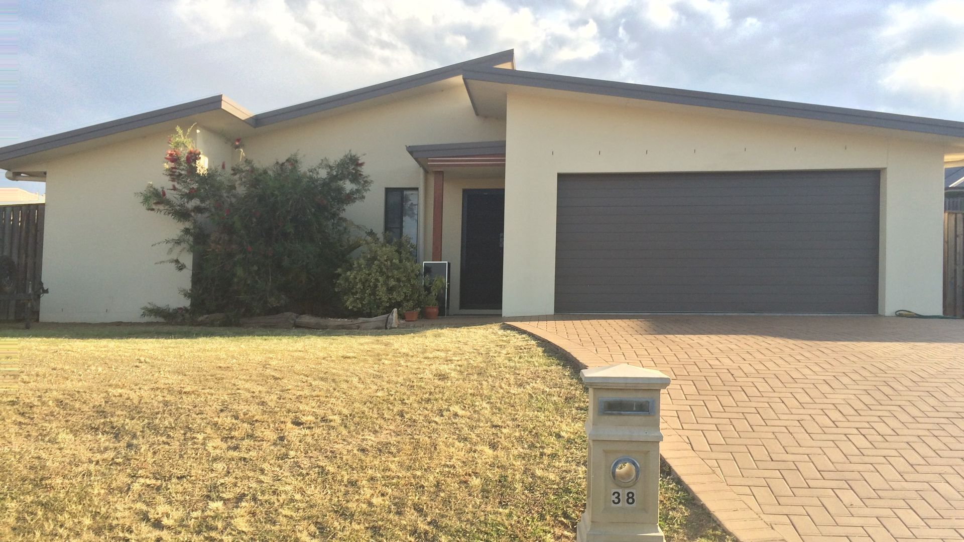 38 Noblewood Crescent, Fernvale QLD 4306, Image 1