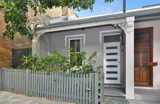 Picture of 48 Hutchinson Street, St Peters NSW 2044