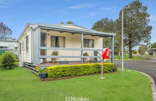 Picture of 31/187a Ballina Road, Alstonville NSW 2477