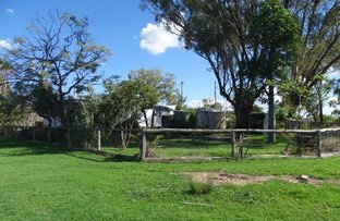 Picture of 860 Leyburn Forestry Rd, Thanes Creek QLD 4370