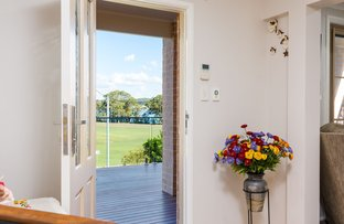 Picture of 26 Roy Avenue, Bolton Point NSW 2283