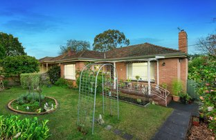 Picture of 45 Creek Road, Mitcham VIC 3132