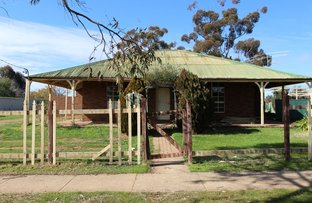Picture of 7-9 Junee Road, Temora NSW 2666