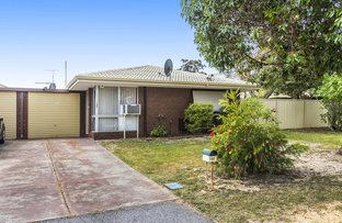 Picture of 156 Schruth Street, Armadale WA 6112