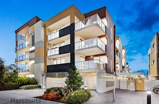 Picture of 210C/168 Victoria Road, Northcote VIC 3070
