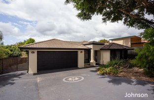 Picture of 16 Wallaroo Court, Capalaba QLD 4157