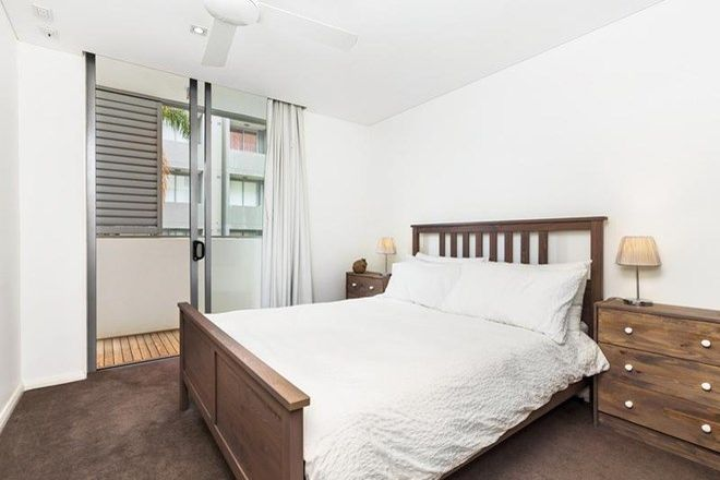 Picture of 14/102 Boyce Road, MAROUBRA NSW 2035
