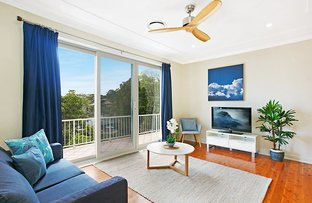 Picture of 8 Crossland Street, Adamstown Heights NSW 2289