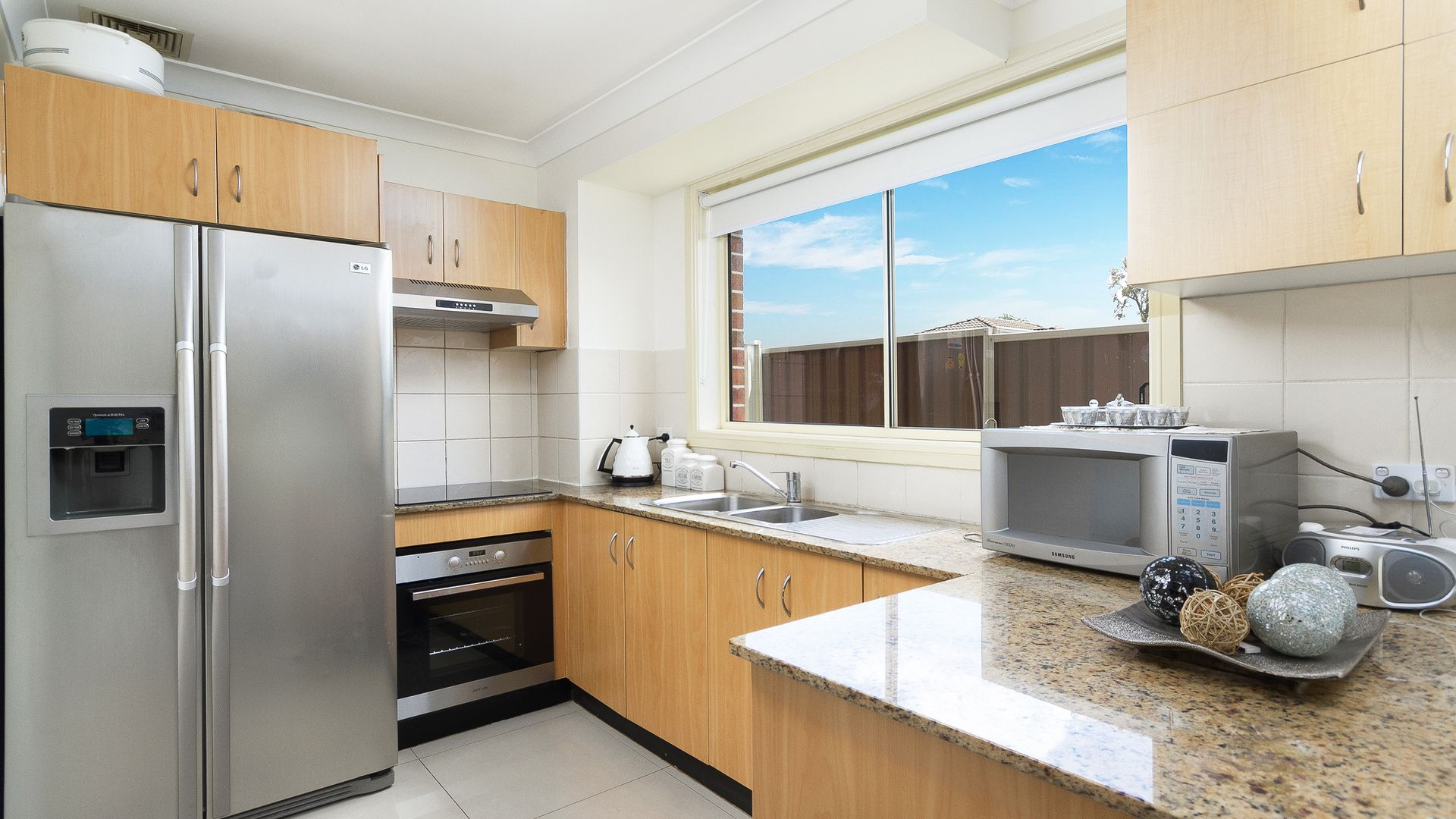 6/14-16 Brisbane Street, Oxley Park NSW 2760, Image 2