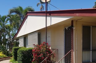 Picture of 18 Becker St, Moura QLD 4718