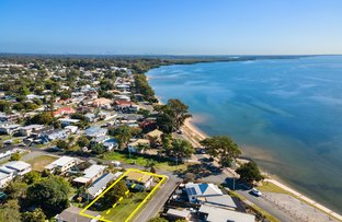 Picture of 4-6 Beaufort Place, Deception Bay QLD 4508
