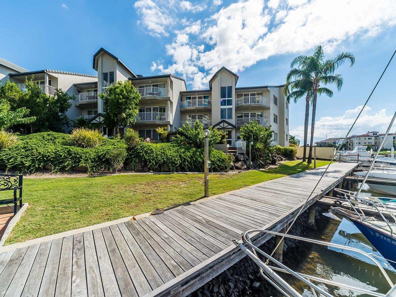 12/37 Bayview Street, Runaway Bay QLD 4216, Image 0