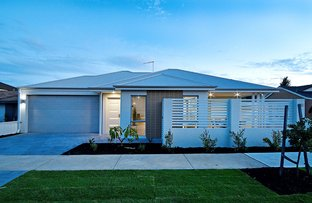 Picture of 408 Hector Street, Yokine WA 6060