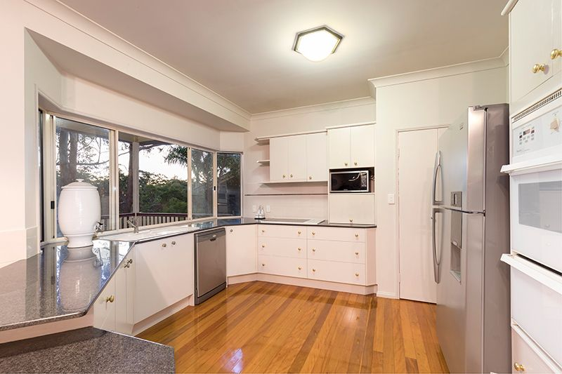 24-26 Mingah Crescent, Shailer Park QLD 4128, Image 1